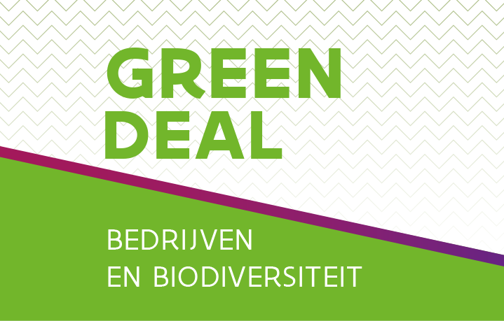 Greendeal