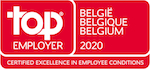 Top_Employer_Belgium_2020 SMALL