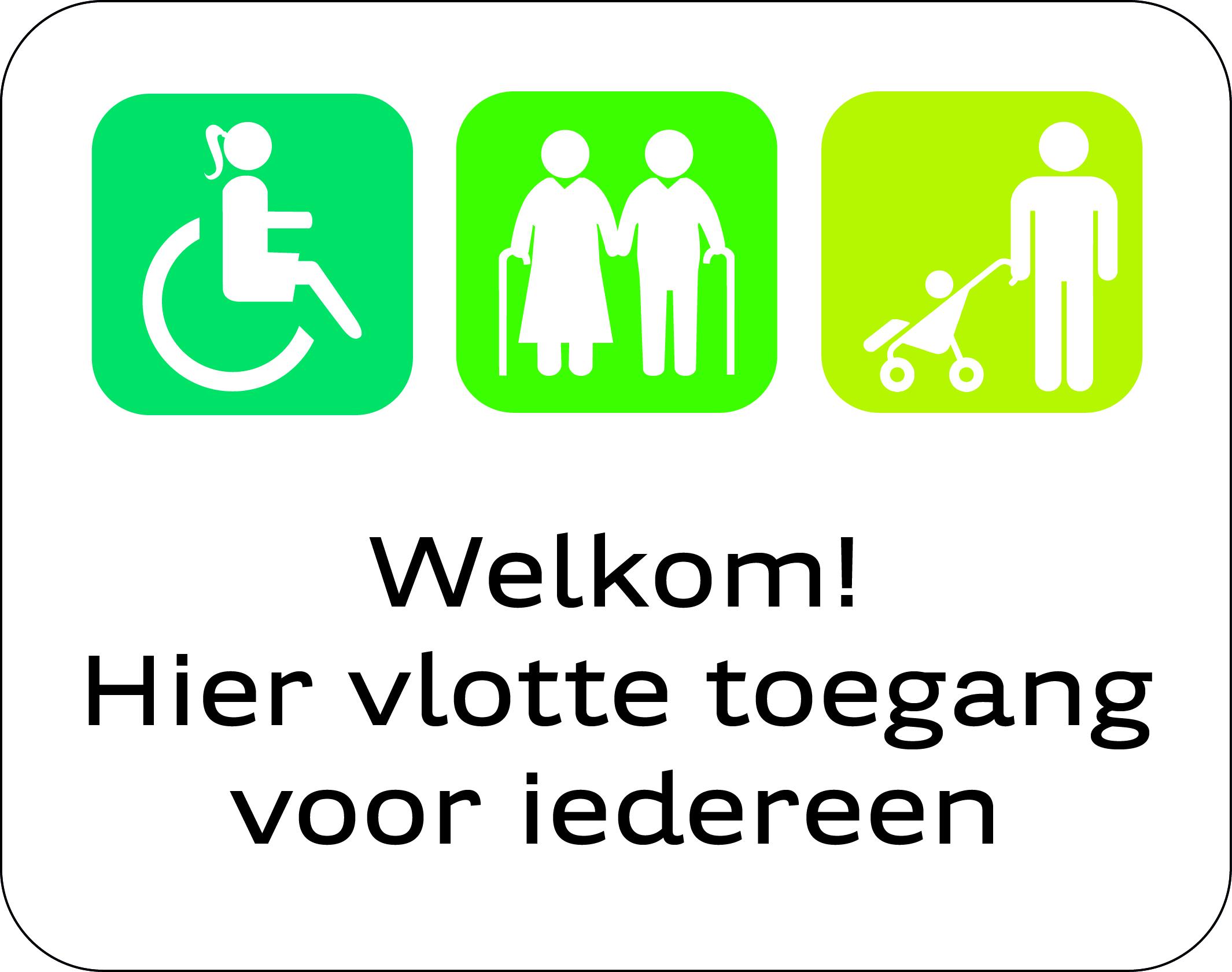 030245996750_Stickering_NL