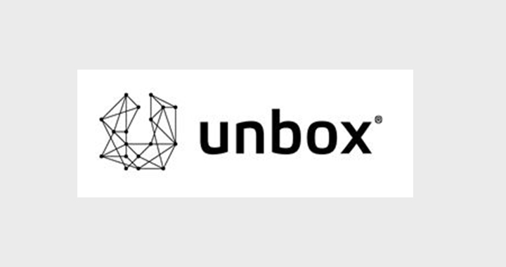 720x380_Unbox