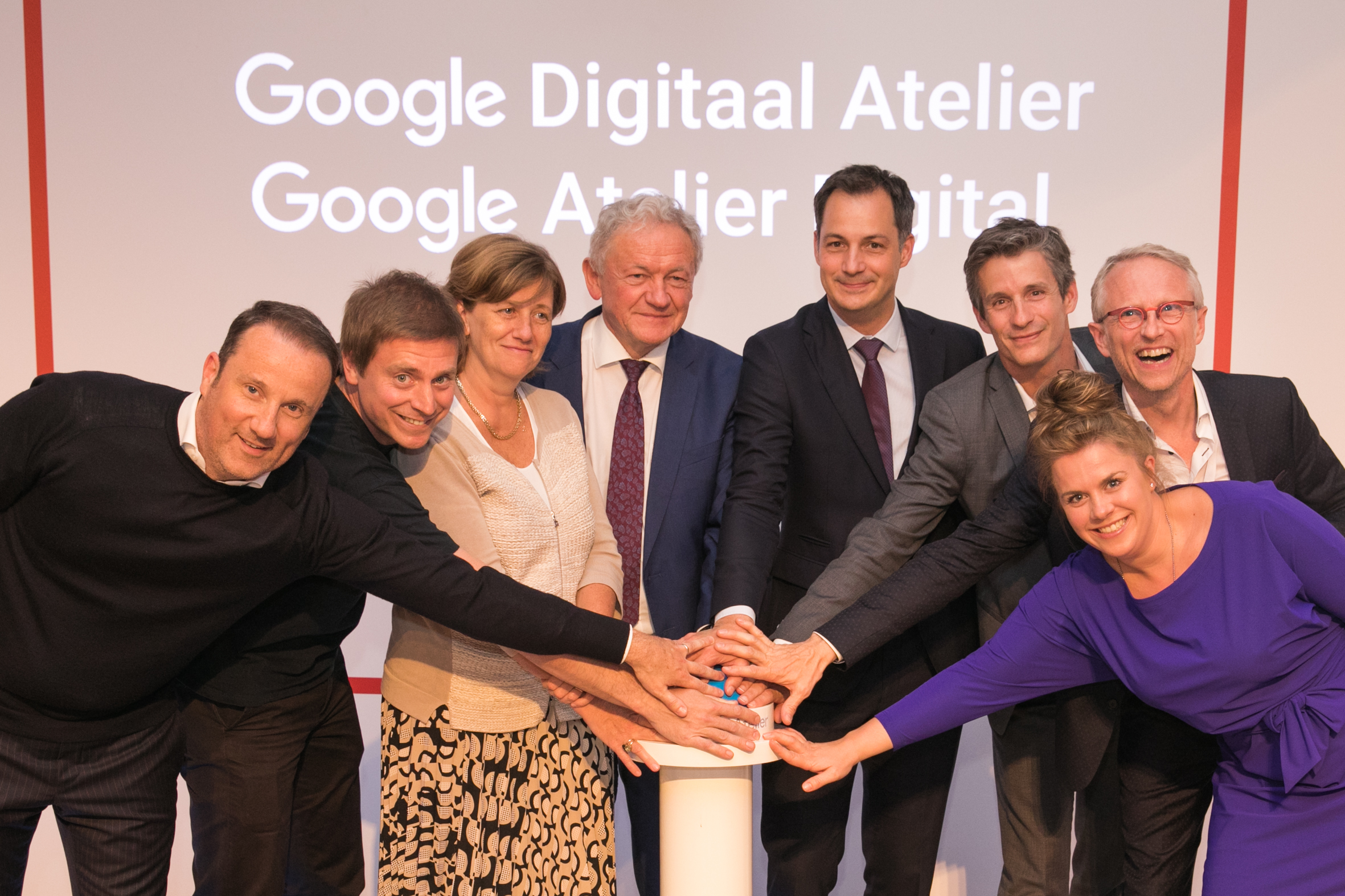 Ateliers Digital_group