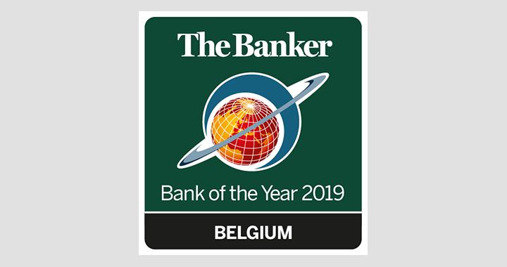 The Banker_Belgium 720x380
