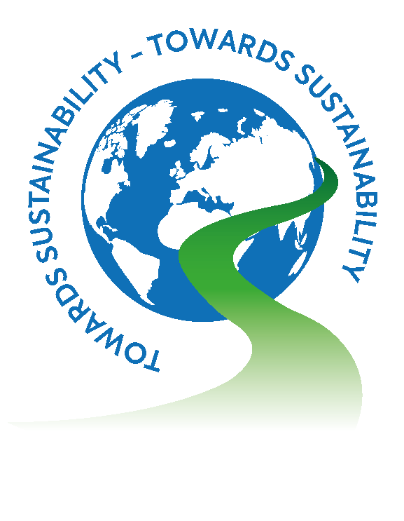Duurzaamheidslogo