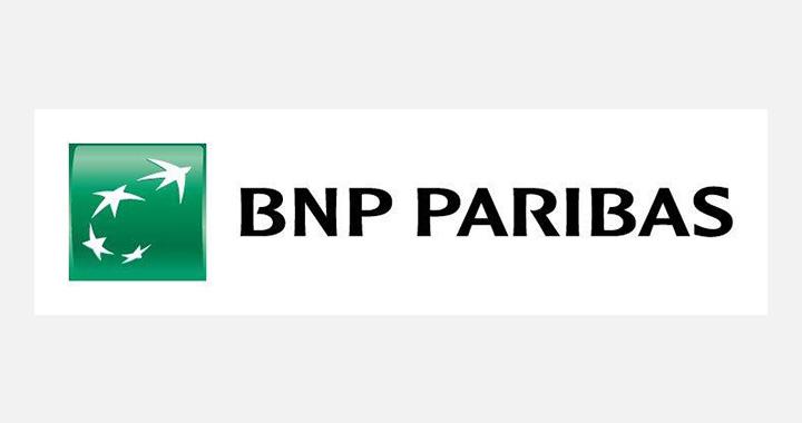 BNP_780x354