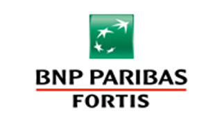 bnp paribas fortis first half year results 2018