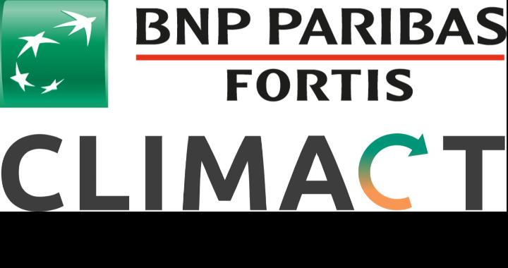 LogosBNPPF-Climact_720x380