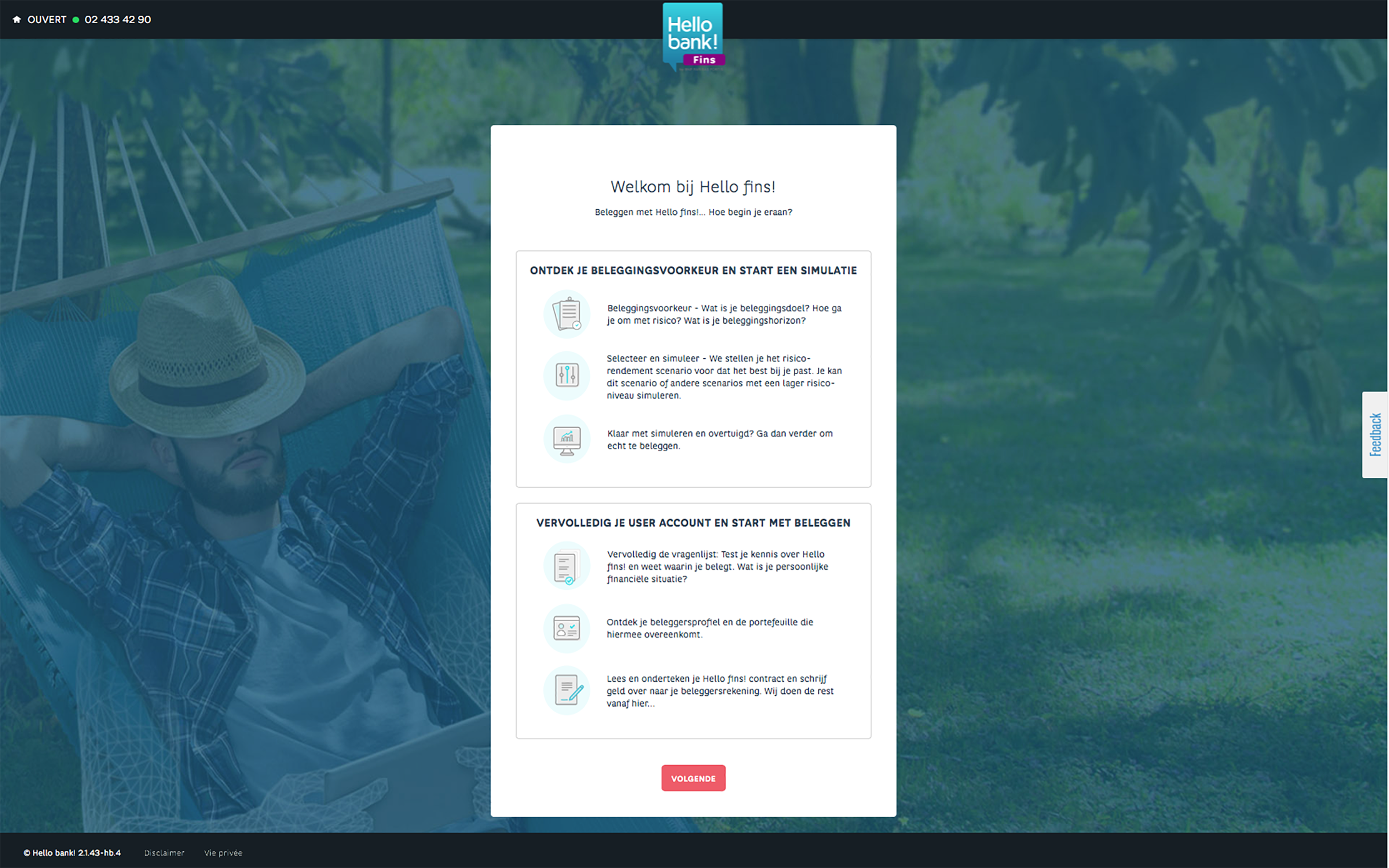 1_Onboarding_WELCOME-PAGE_NL