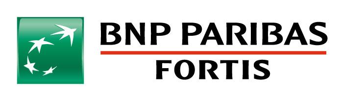 Logo BNPPF