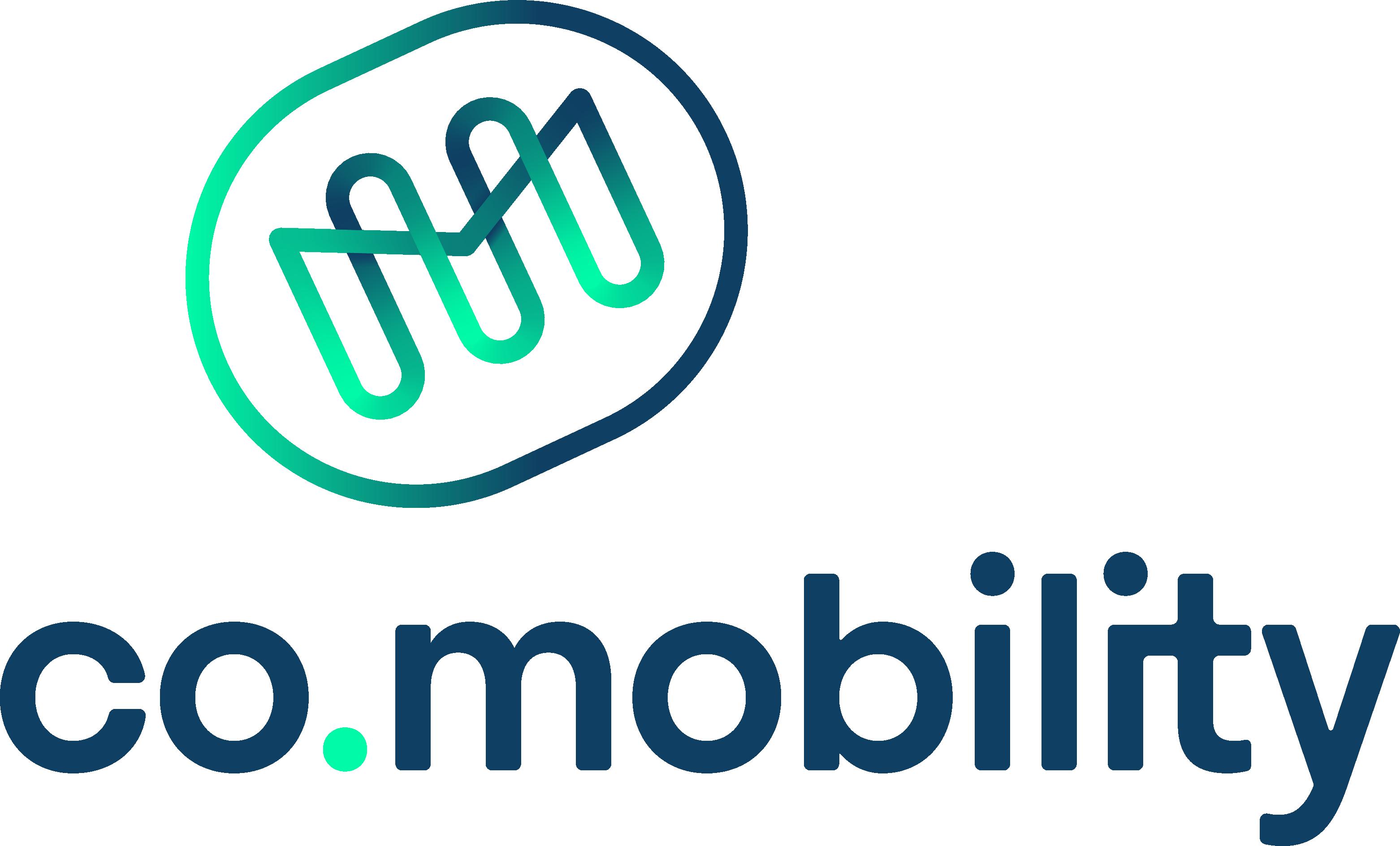 Logo_comobility21